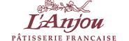 L'Anjou Patisserie Francaise