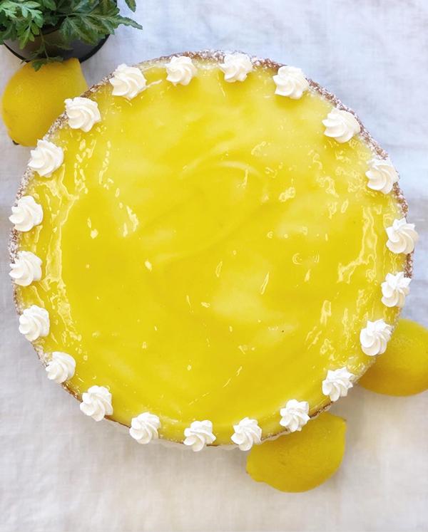 Lemon Tart_cropped